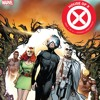 Download The Comic Watchers Show E040 House of X #1, Curse of the White Knight #1, Archie vs Predator 2 #1 Mp3