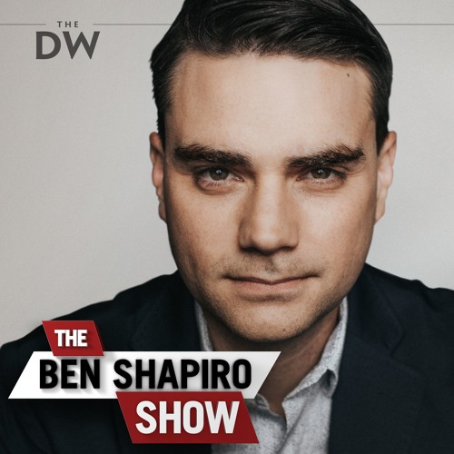 Ep. 827 - Just Because Trump Said It Doesn't Make It Racist