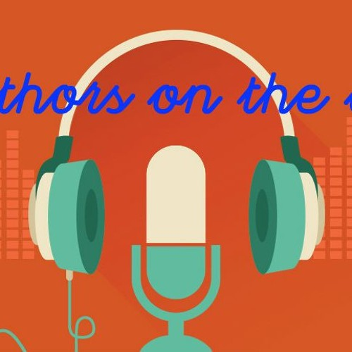 Introducing The Hosts In The Authors On The Air Global Radio Network Part 1