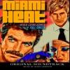 Miami Heat Main Theme (Original Fictional Motion Picture Soundtrack)