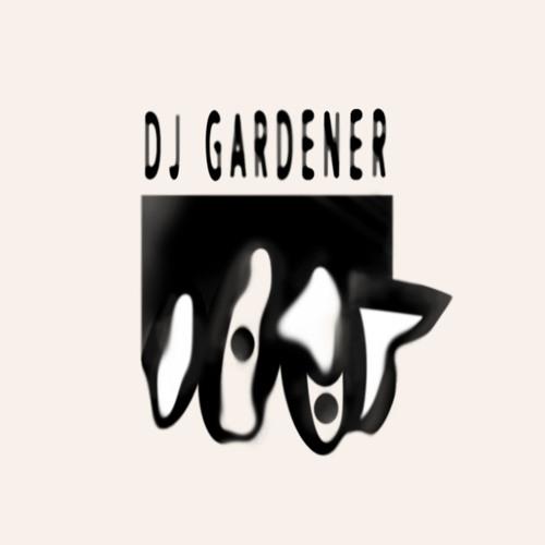DJ GARDENER - ACE TONE PODCAST 007