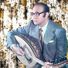 محمد عبد الوهاب - موسيقى الجندول