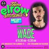 Download Wade @ Elrow Amnesia Ibiza 1 Hour Live Set Recorded Mp3