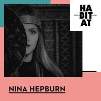 Nina Hepburn - Habitat Festival 2019