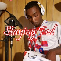 Laylo - Staying Fed