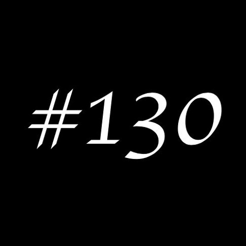 Episode 130