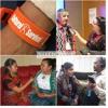 Noticiero Global Sobre Pueblos Indígenas