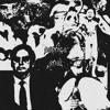 Um Hacker Vazou A Lista De Músicas Do Meu Álbum De Noisecore (faixa Bônus)