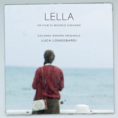 Lella - Main Theme (Bonus Track)
