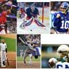 New York Giants Segment