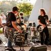 1ª Edição do Rock Park - Bandas dão show no Parque Luis Latorre