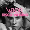 Disco Inferno Mp3
