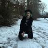 SUICIDE RYUSEI - I AM THAT I AM [REMIX]