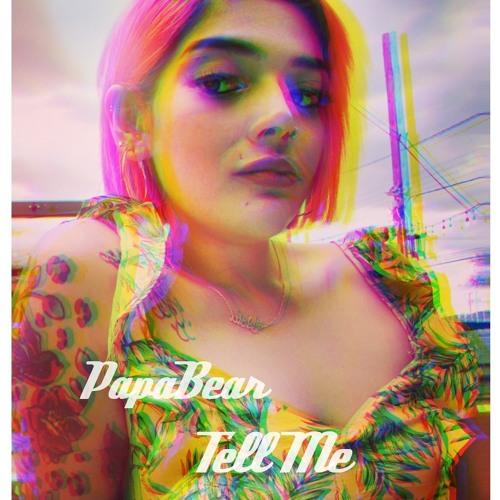 Tell Me (Prod.Alex Impala)