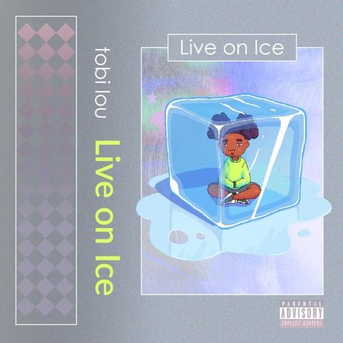 Live on Ice