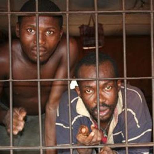 Bob Koigi: The dangers in privatization of African prisons