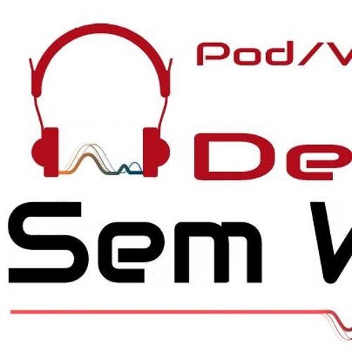 PodCast2 - Delete Sem Where com Fabiano Amorim - IA e BigData