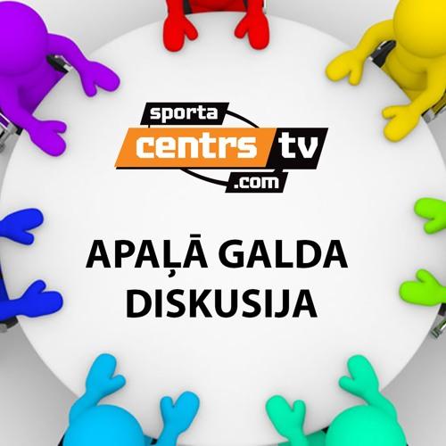 Diskusija: kāpēc Latvijas sportisti no citiem atpaliek atlētismā?