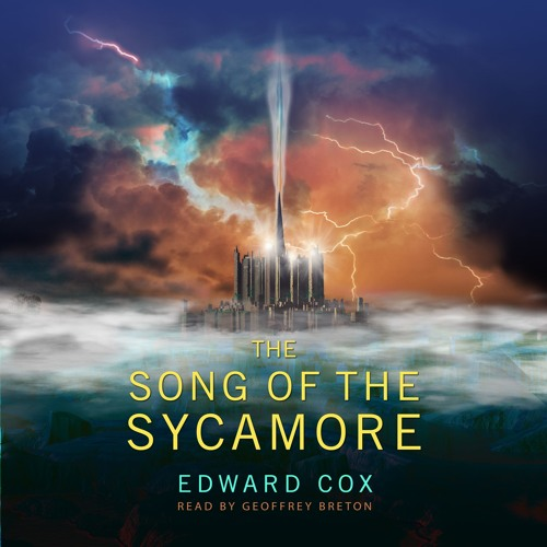 The Song Of The Sycamore by Edward Cox, read by Geoffrey Breton