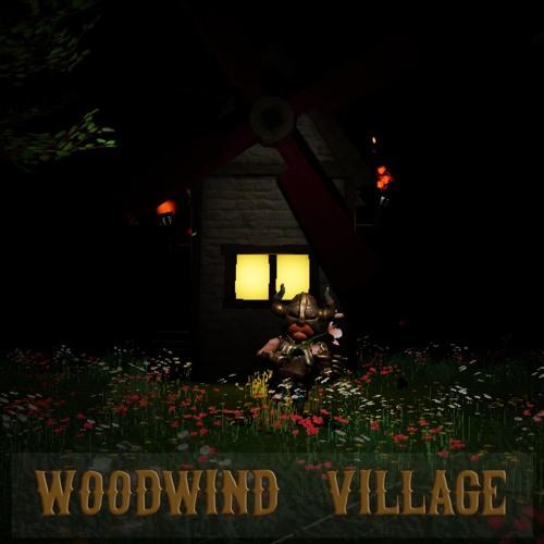 Woodwind Village