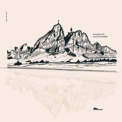 Vand - Altarf-unn [Alpengluhen]