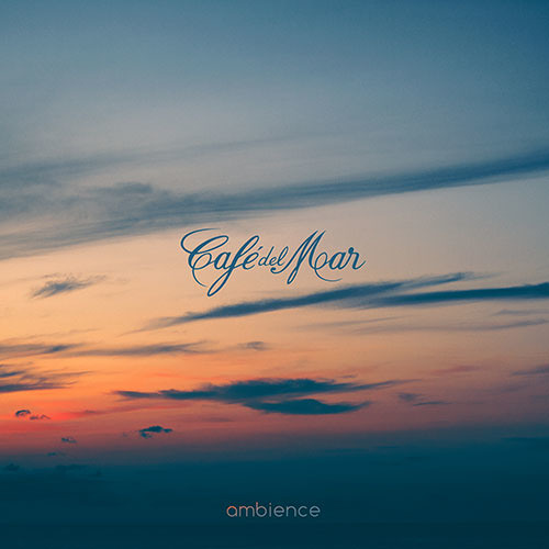 http://bit.ly/2YblG3c <> <> Café del Mar Promo Mix 2019 by Danko Skystöne | Free Listening on SoundCloud