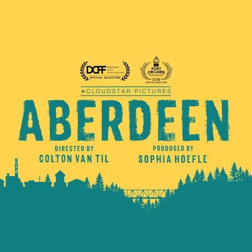 7 - 18 - 19 Coltan Van Til - Aberdeen Movie