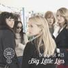 Drops FpE #23 Big Little Lies