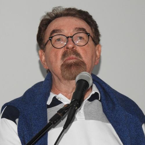 Fluidos e Cura Magnética - Vários Magnetismos e uma Nova Medicina - Dr. Sérgio Thiesen