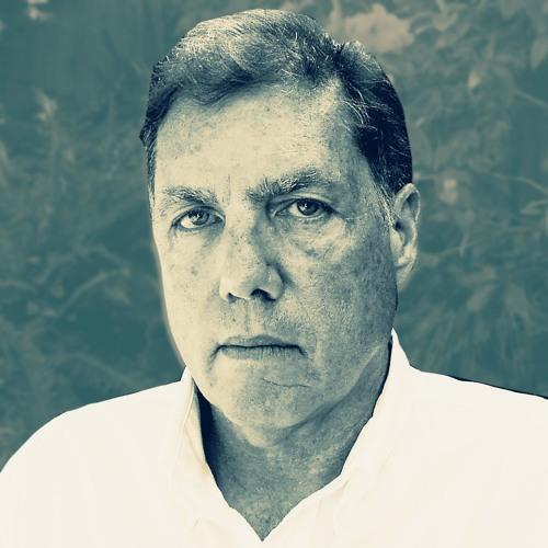 Ronald Purser: McMindfulness