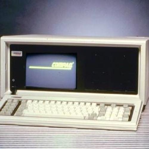 LONG COMPUTER (prod. @AALLGODDD)
