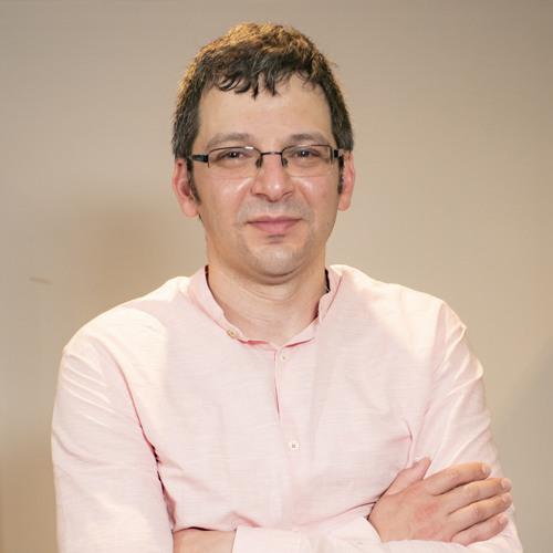71. Лев Гершензон, Detectum: Как заработать на поиске для e-commerce?