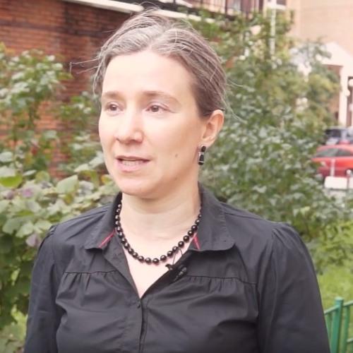 Екатерина Шульман: «Что не так с выборами в Мосгордуму?»