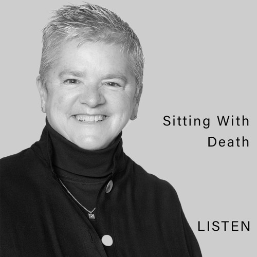 Sitting With Death