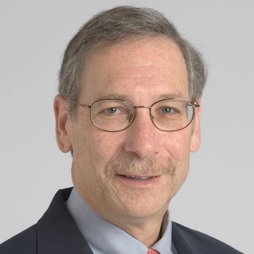 Stewart Tepper, MD, on the Management of Cluster Headache