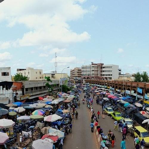 Mali: plus de 70 personnes fuient des pratiques esclavagistes à Kayes pour regagner Bamako
