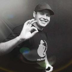 S2E2 Car barz (pro edition) ft DJ Kezman MCs Bellyman Maddy v AC MC & Decoy