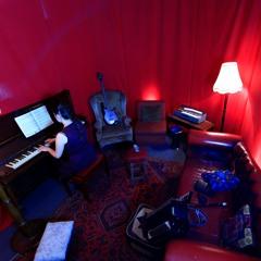 The Edge Suite