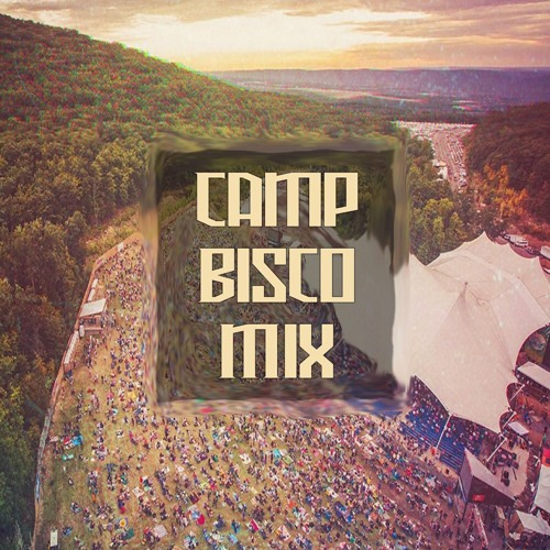 Lost Bisco Files