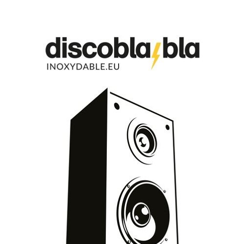 disco bla•bla #26 - de MSG à Nuclear Assault