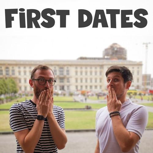 049 - First Dates (Lustgarten)