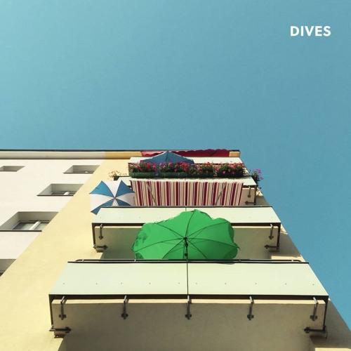 RM #13 Dives – Tomorrow