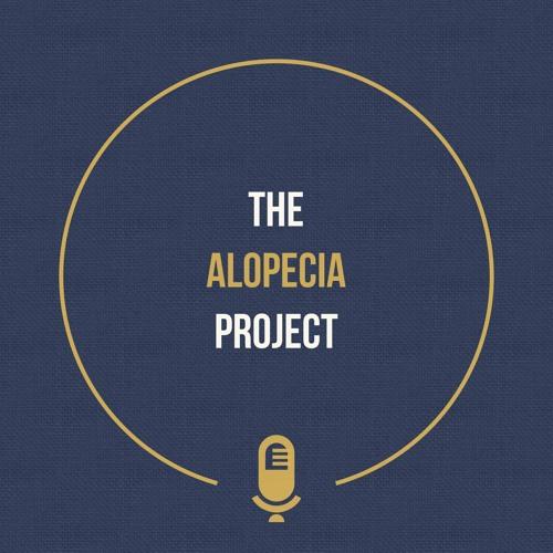 S2: Episode 4: Dr. Jeff Donovan on the medical side of Alopecia