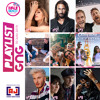 PLAYLIST GNG - Las 30 canciones más importantes del momento - 30 Julio 2019 Portada del disco