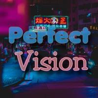 Perfect vision (Prod. H3)