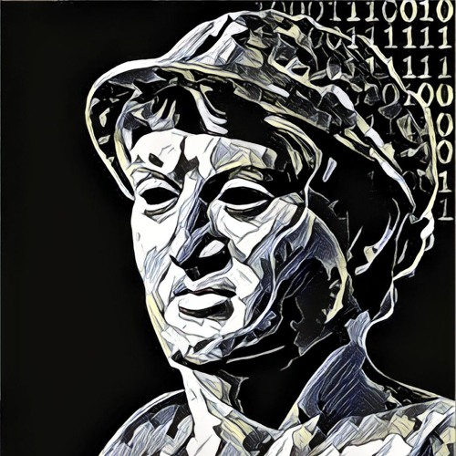 History Machine Podcast Episode 8: Early Rome