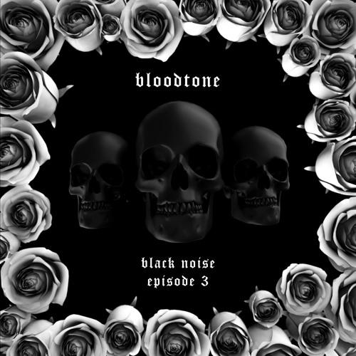 Black Noise (Episode 3)