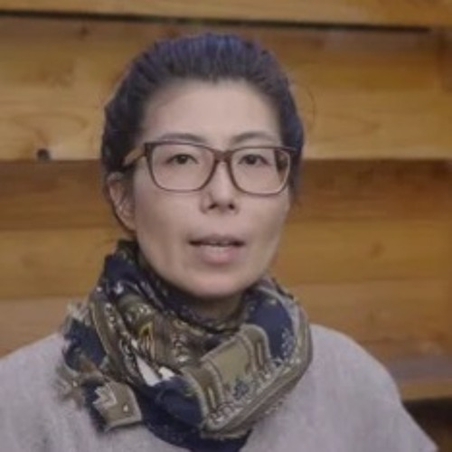 Yukiyo Kawano: From Hanford to Japan the impact of nuclear weapons among our communities.