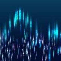 Chants Magnétiques Part 1a