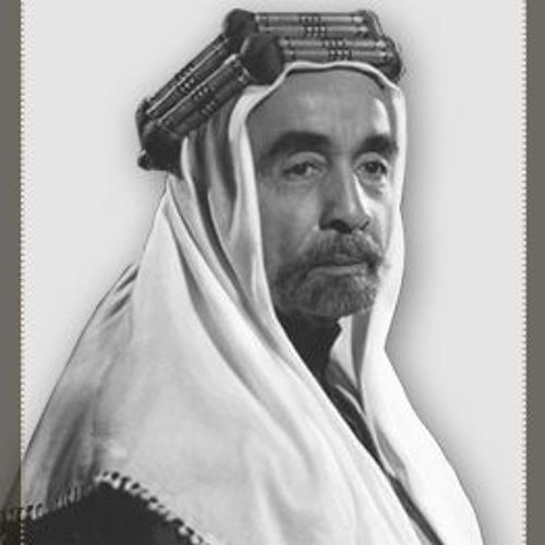 الأمير الأردني عبدالله الأول